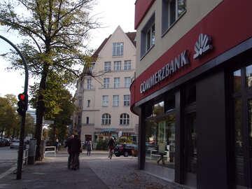 Europäische Bank №11527