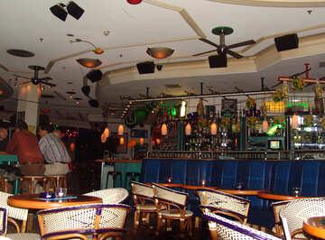 Berlin bar №11783