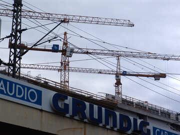 Grundig №11641