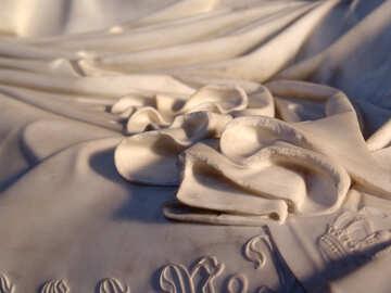 Geschickte Bildhauer №11965