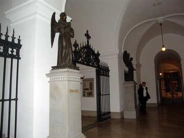 Monumento №11546