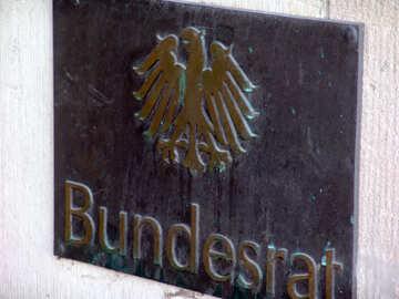 Bundestag №11908