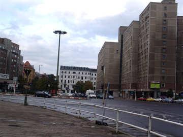 Berlino est №11778