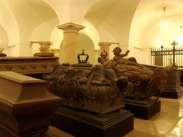 Crypt №11594