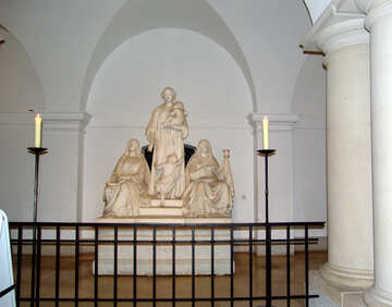 Monumento №11508