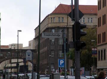 Bildtafel der Verkehrszeichen in Europa №11941