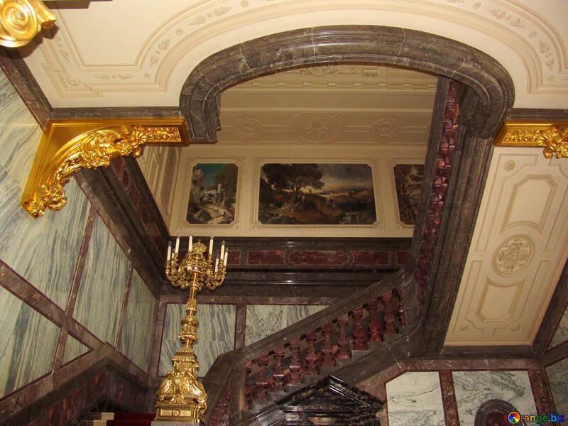 Palazzo №11502