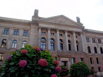 Architettura in Germania №12102