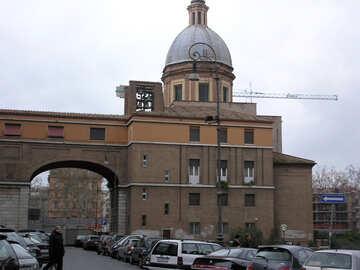 Italian architecture №12409