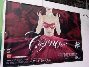 Banner ad №12107