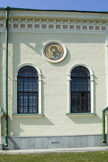 Image of St. №12776