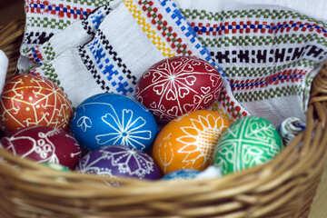 Eggs №12249