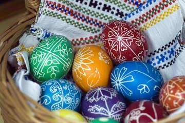 Eggs №12251