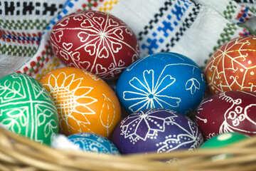 Eggs №12252