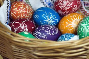 Eggs №12270