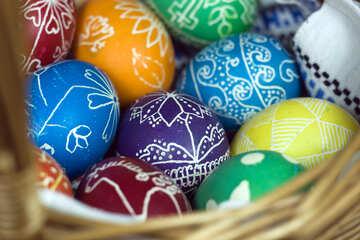 Eggs №12272