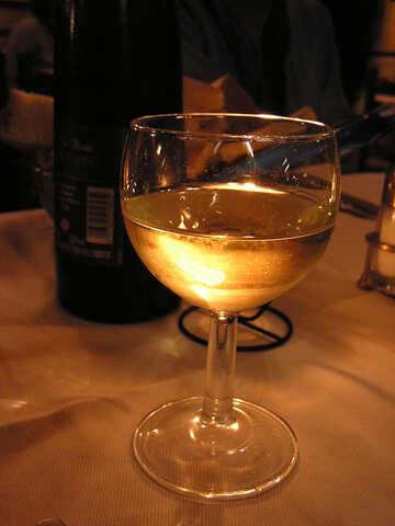 Wine №12317
