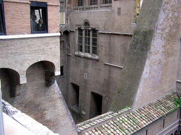 Italian Court №12494