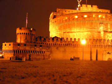 Italian Night №12545