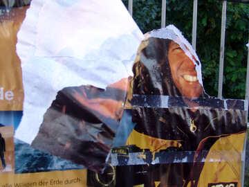 Scraps posters №12013