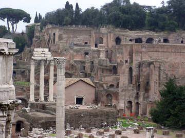 Ruins №12428