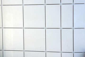 Tile.Texture. №12875