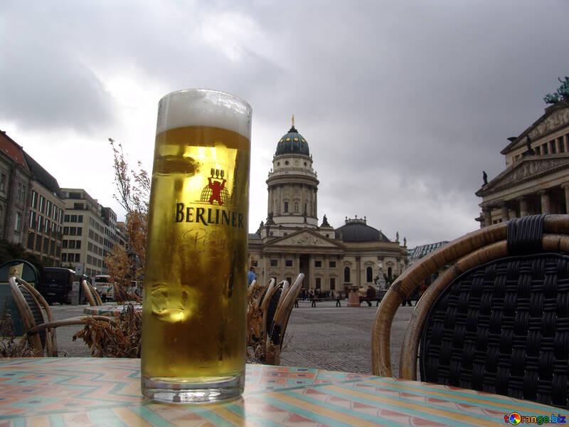 German beer №12180