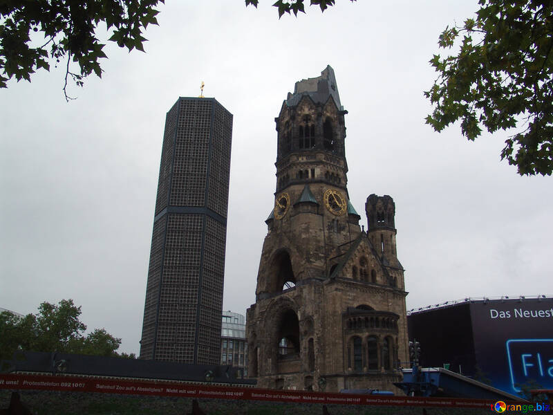 Old and new №12181