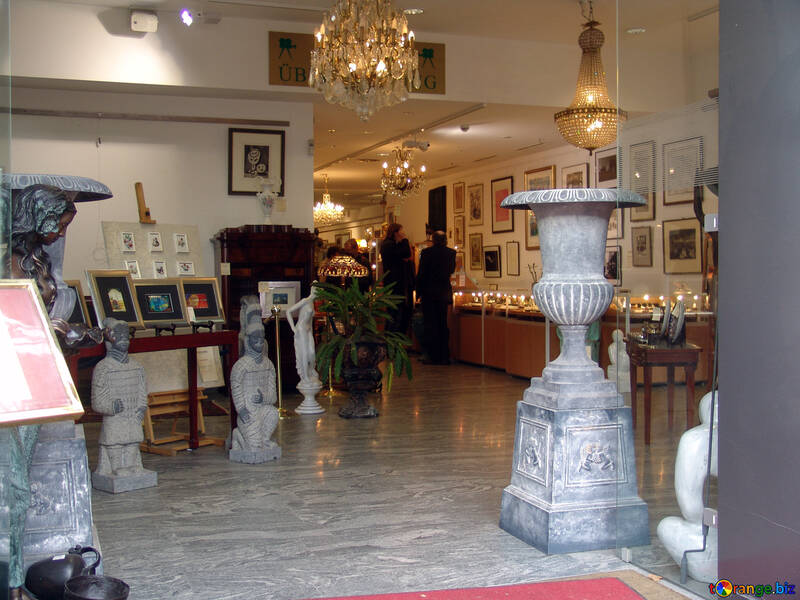 Museo №12011