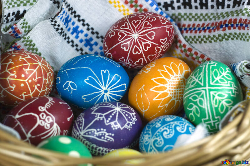 Eggs №12247