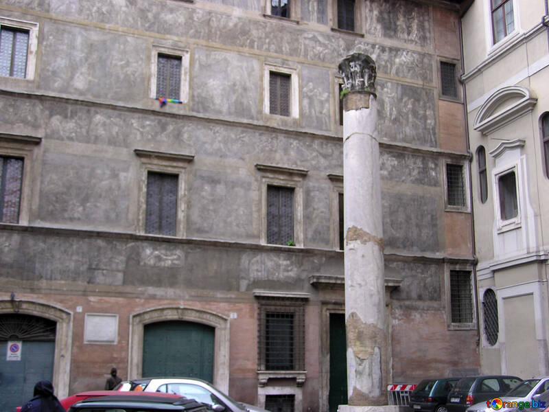 Column №12437