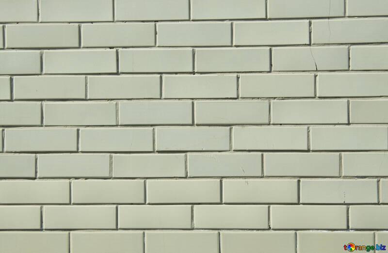 Mattone texture leggera №12766
