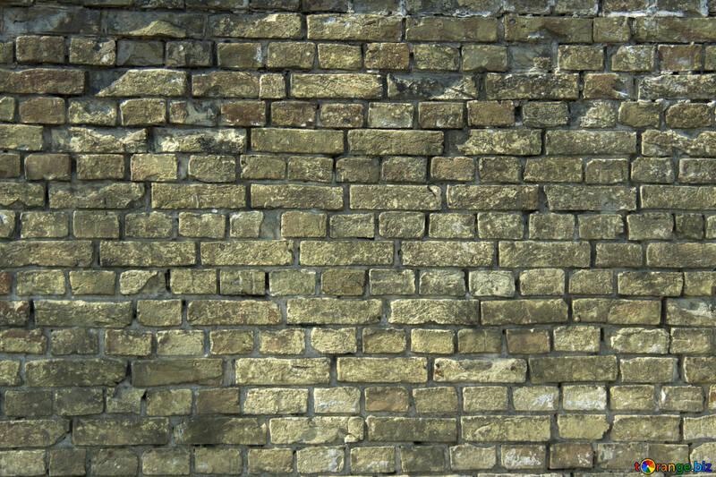 Texture di muratura antica №12812