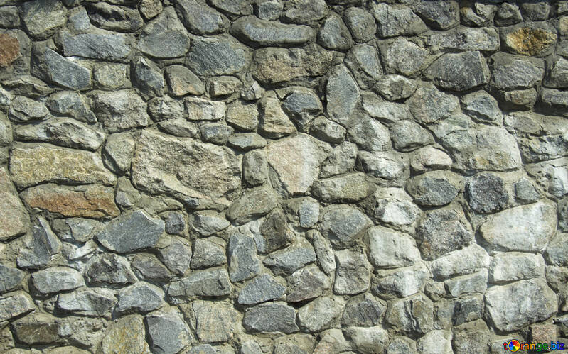 Texture.Stone Wand. №12748