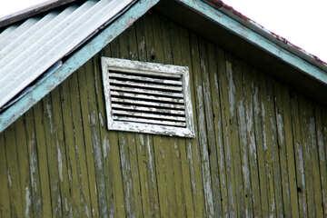 Texture finestra di ventilazione №13728