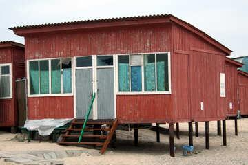 Camping №13182