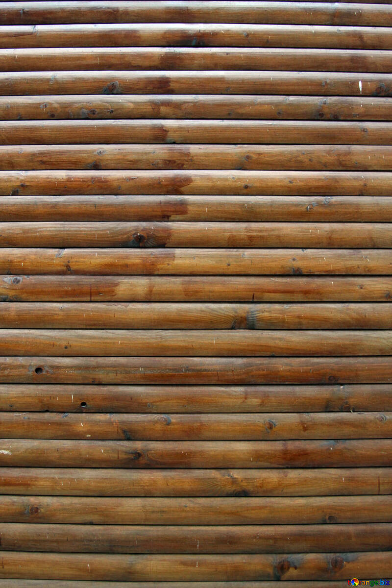 Texture timber №13976