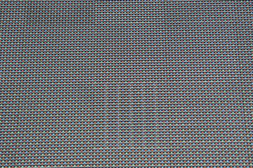 Texture. LED screen. №14809