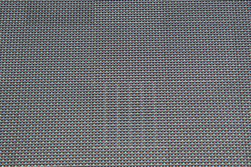 Textur. LED-Bildschirm. №14809