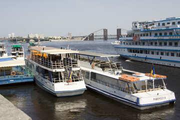 Binnenschifffahrt №14492