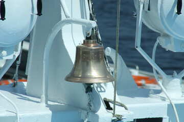 Bell marino №14607
