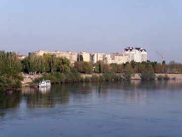 Tiraspol №14122