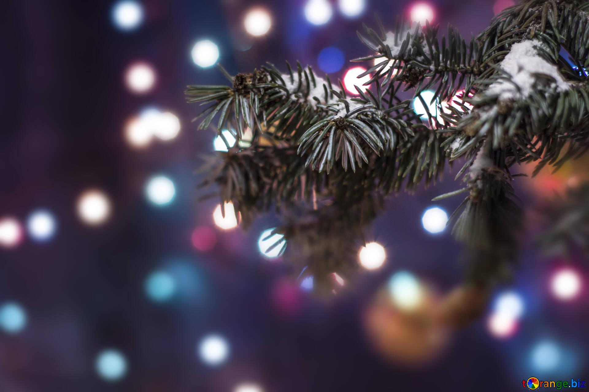 New Year Desktop Wallpapers Image Christmas Desktop Images Clipart 15314 Torange Biz Free Pics On Cc By License