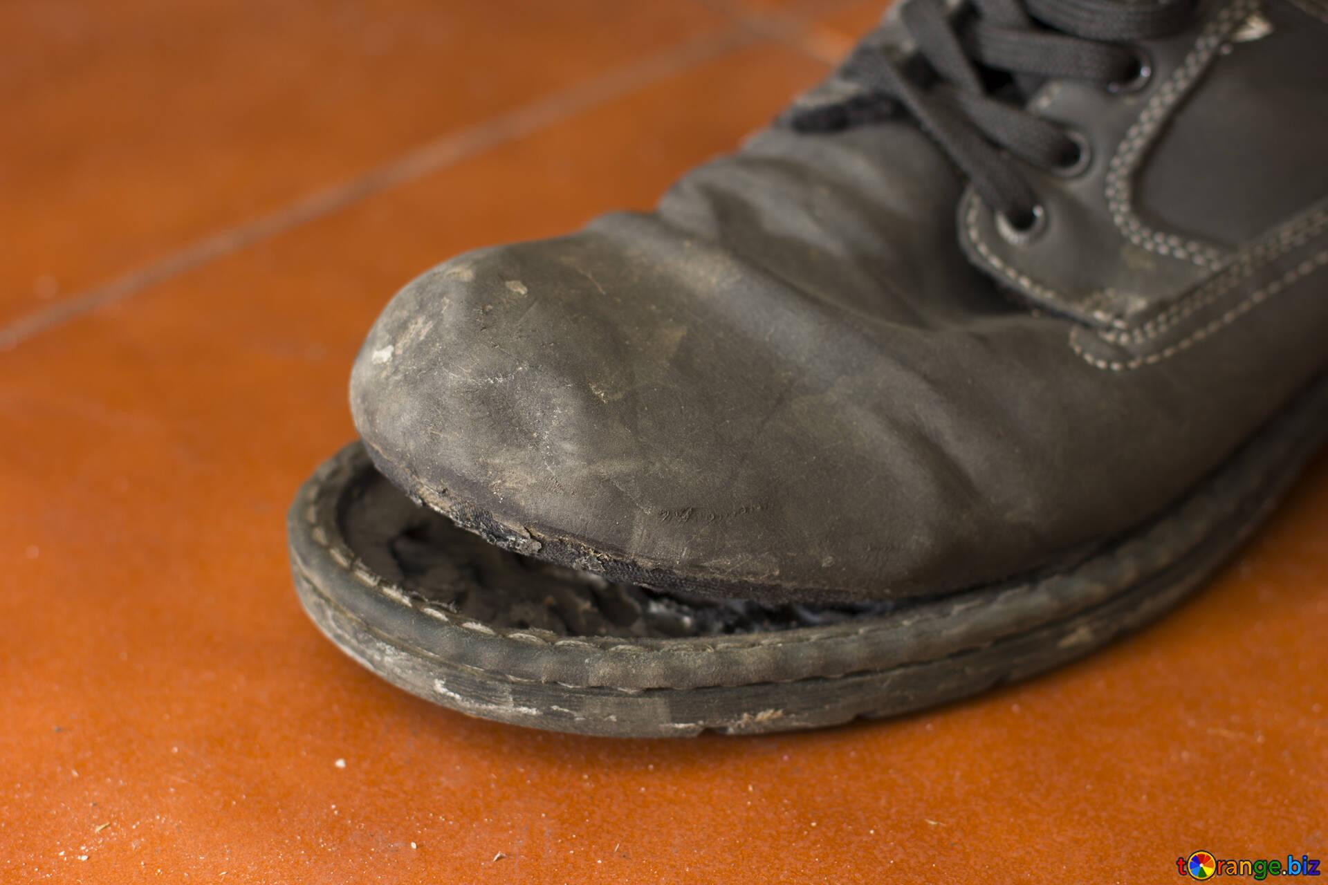 6c7d4258 Zapatos rotos zapatos rotos venta № 15425