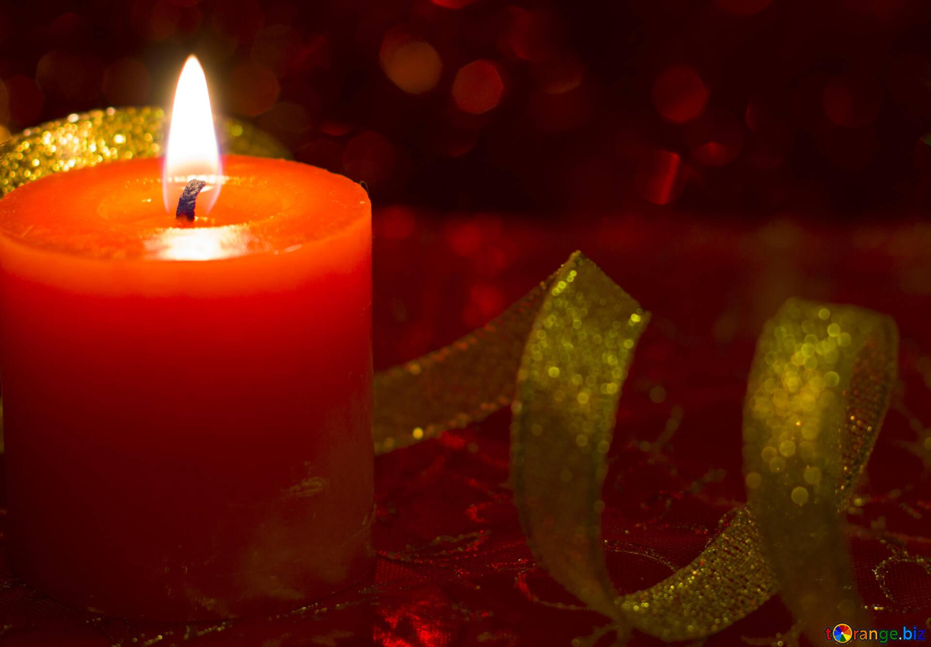 Frohes neues jahr und frohe weihnachten frohes neues jahr winter № 15024