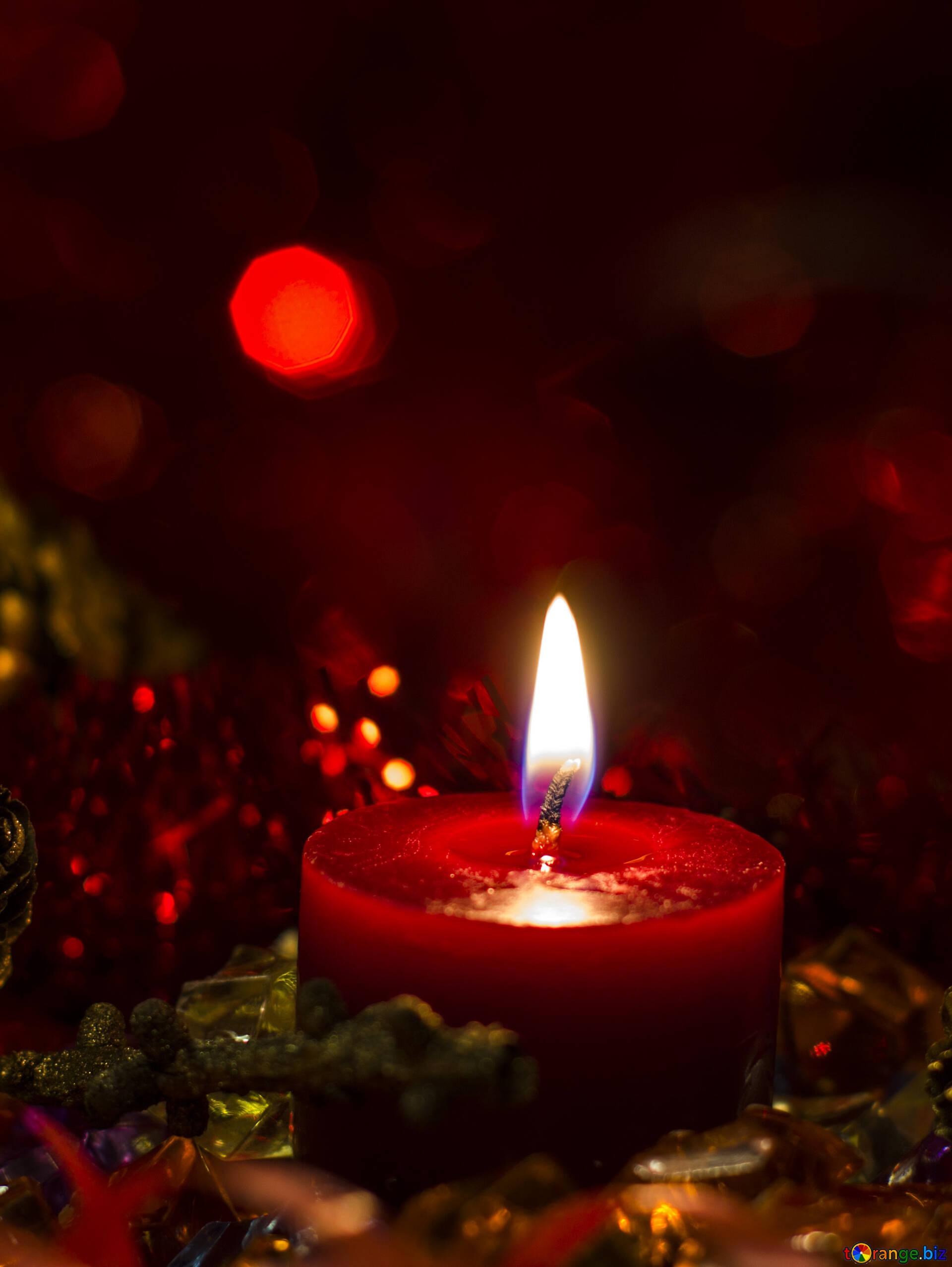 Frohes neues jahr und frohe weihnachten frohes neues jahr winter № 15049