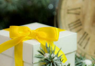 Gift №15391