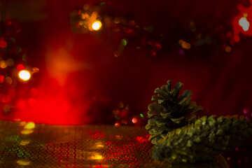 Sfondo di Natale №15148