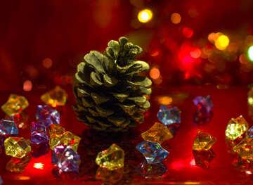 Christmas  №15018