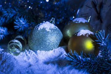 Рождественская поэма №15402